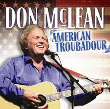 「Don McLean」の画像検索結果
