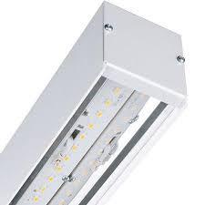Подвесной светодиодный <b>светильник Nowodvorski</b> Hall Led <b>9466</b>