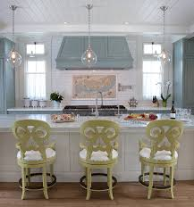 kitchen island with three pendants kitchen pendants are by remains sorenson pendant the beach house kitchen nickel oversized pendant