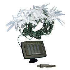 Фонарь садовый <b>Uniel</b> Dragonflies <b>USL</b>-<b>S</b>-123/PT4000 на ...