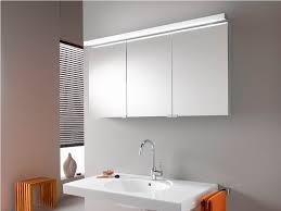 bathroom vanity sconces ikea