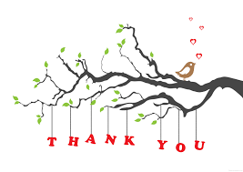 thank you images thank you images 12