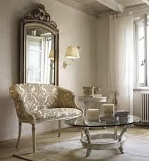 Купить каркасную мягкую мебель зона размещения в прихожую в ...