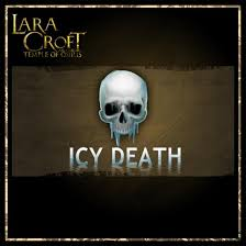 Lara Croft and the Temple of Osiris <b>Icy</b> Death Pack PS4 | График цен
