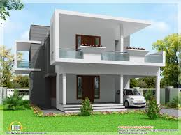 Duplex house  House exteriors and Link on Pinterest