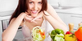 Tips merawat wajah dan tubuh secara alami CARA MERAWAT WAJAH DAN TUBUH SECARA ALAMI