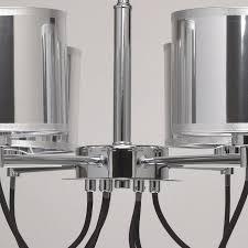 <b>Потолочная люстра MW-Light</b> Лацио — купить по цене 11730 руб ...