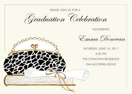 graduation party invitations templates graduation party pics photos graduation invitation templates quotes
