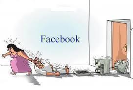 Funny Facebook Status Quotes   Funny Facebook Status Quotes ... via Relatably.com