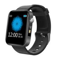<b>smart watch t68</b>