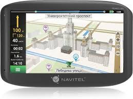 <b>Навигатор NAVITEL G500</b>, отзывы владельцев в интернет ...