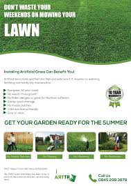 how much does it cost to install astroturf and which artificial grass 20% off discount on artificial turf installation you need not waste your weekends mowing your lawns arttra grass supply and install only the best faux