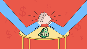 tips for negotiating salary and benefits