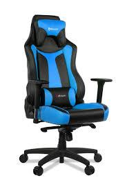 <b>Arozzi Vernazza</b>, Blue игровое <b>кресло</b> — купить в интернет ...