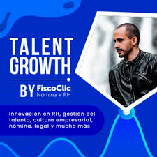 Talent Growth by FiscoClic