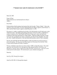 proposal cover letter proposal cover letter proposal cover letter proposal cover letter proposal cover letter proposal cover letter rfp cover letter