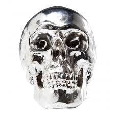 <b>Копилка Skull</b> Chrome купить в: Одессе, Киеве, Харькове, Днепре ...