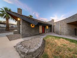 impressive frank lloyd wright house in nevada asks 500k curbed boulder tiny house front