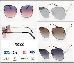 China <b>2019 New</b> Metal <b>Fashion Trend</b> Best Selling <b>Sunglasses</b> ...