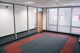 meeting room mezzanine floor agri office mezzanine floor