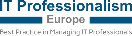 council of european professional informatics societies it professionalism europe