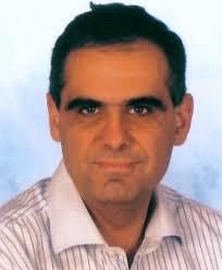 EDUARDO GONZÁLEZ CALLEJA es un historiador polifacético, que destaca tanto por su amplio conocimiento de la violencia política en la España contemporánea ... - escanear0002
