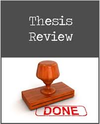 Faculty Staff Toolkit for Thesis Deposit and Review   The Graduate     Faculty Staff Toolkit for Thesis Deposit and Review