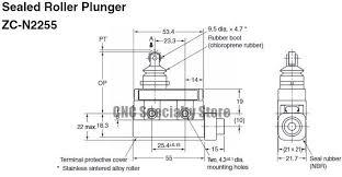 omron 24v relay wiring diagram wiring diagram and schematic design omron relay wiring diagram nilza