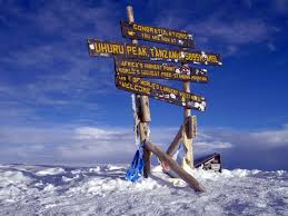 how to your passion in 5 simple steps kilimanjaro how to your passion
