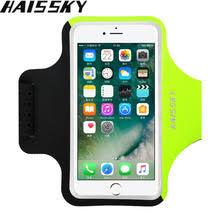 Haissky спортивные повязки чехол для <b>iPhone</b> 11 Pro X XR XS ...
