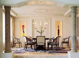 view in gallery modern art deco dining room chairs art deco furniture design