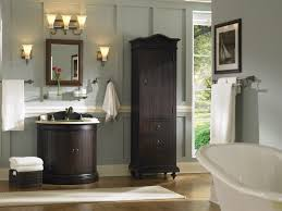 bathroom vanity with side and above mirror lights sconces full size bathroom lighting sconces contemporary