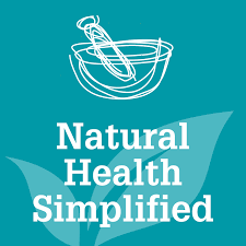 Natural Health Simplified