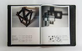 a student s guide to the architectural portfolio build blog build llc portfolio 06