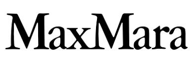коллекция 2020 в фирменном <b>магазине</b> Max Mara | бутик ...