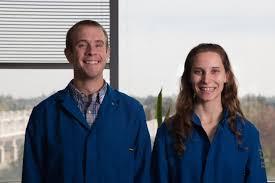 engineering events college of engineering uc davis uc davis biosystems engineers win epa funding