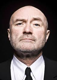 <b>Phil Collins</b> | Discography | Discogs