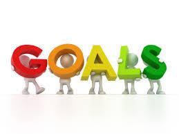 Image result for school goals