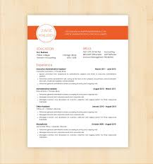 cv format in ms word file able resume cv format in ms word file microsoft word cv template rtf rich text format