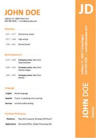 preview of resume templates. if. creative resume templates for ... resume templates resume2