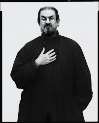 the disappeared the new yorker by salman rushdie