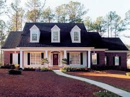 ideas about Southern House Plans on Pinterest   House plans       ideas about Southern House Plans on Pinterest   House plans  Floor Plans and Square Feet