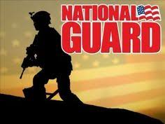 Image result for national guard