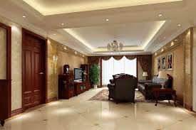 awesome china living room furniture qj21 china living room furniture