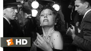 Mr. DeMille, I'm Ready for My Close-Up - <b>Sunset</b> Blvd. (8/8) Movie ...