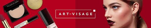 Косметика <b>Арт Визаж</b> (<b>Art Visage</b>) купить в официальном ...