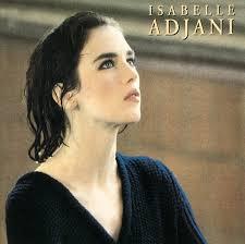 <b>Isabelle Adjani</b>: Pull Marine - Music on Google Play