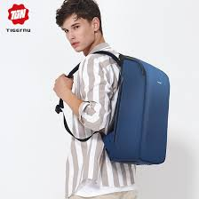 Tigernu Store - Fashion Luxury Tigernu Backpacks Online Shop