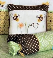 bee baby bedding busy bees nursery theme decorating ideas baby nursery cool bee