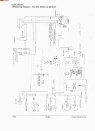 1997 polaris sportsman 400 wiring diagram wiring diagram polaris sportsman wiring diagram nilza